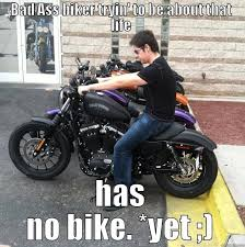 Funny Biker Memes - kimberly freeman 1426 s funny quickmeme meme collection
