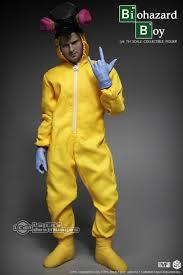 Jesse Breaking Bad Breaking Bad Jesse Pinkman Luxury Biohazard Chemical Experiment