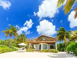 grand cayman rentals in an apartment flat for your vacations