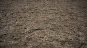 artstation ground texture mud rock quixel zbrush julien herpoel