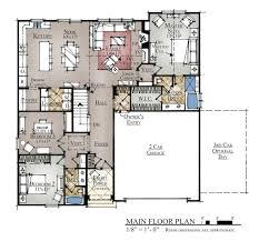 Utah Home Designers by 100 Utah Home Builders Floor Plans Sierra Log Homes Log