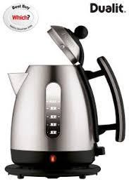 White Kettles And Toasters Kettle Collection Glass U0026 Electric Kettles Stainless Steel Next