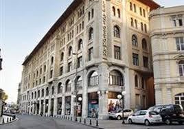 Legacy Ottoman Legacy Ottoman Hotel From 58 Istanbul Hotels Kayak