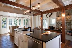 kitchen islands with dishwasher kitchen island with sink and dishwasher kitchen rustic with arched