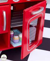 kidkraft cuisine vintage play kitchen vintage kidkraft leikkikauppa