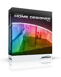 Home Designer Pro Website Ashampoo Home Designer Pro 100 Discount