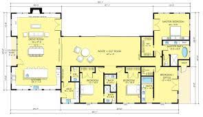 free ranch style house plans modern ranch style floor plans modern house designs floor plans