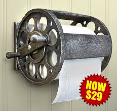 themed toilet paper holder rustic animal toilet paper holders american expedition