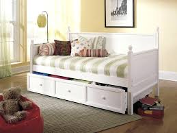 Daybed With Trundle And Mattress Included Cheap Daybeds Cheap Daybeds With Mattress Included Daybed With Pop