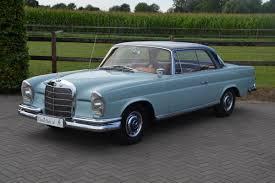 classic mercedes sedan classic park cars mercedes benz 220 seb c