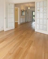 Best Engineered Wood Flooring Best Engineered Hardwood Flooring Brands Donatz Info