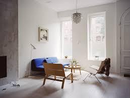 townhouse renovation ideas scandinavian brooklyn ideasgn