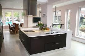 l shaped kitchen island designs l shaped kitchen designs with island beautiful kitchen great best