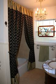 Black Gold Curtains Black Gold Curtains1 Useful Reviews Of Shower Stalls Enclosure