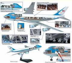air force 1 layout dmlp14703 1 144 dragon project cutaway air force one vc 25a 747 400