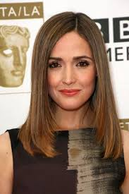 corporate sheik hair cuts 8 classic hairstyles that will always be chic more com