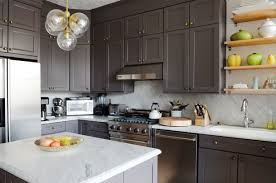 best kitchen cabinet color ideas the best kitchen cabinet colors for your personality