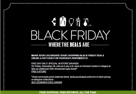 where are the best black friday deals online best black friday beauty deals u0026 steals 2014 all lacquered up