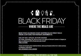 black friday ulta 2014 best black friday beauty deals u0026 steals 2014 all lacquered up