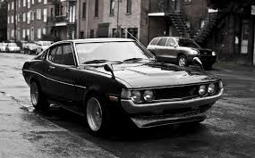 classic toyota cars photo collection classic toyota celica wallpaper