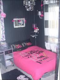 description d une chambre de fille chambre fille description d une chambre de fille