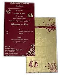hindu invitation cards discount wedding dress hindu wedding invitation cards