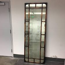 ballard design antique finish floor mirror design plus gallery ballard design antique finish floor mirror f7fd9843 7cae 48a1 903d 4bc3f637f6cf