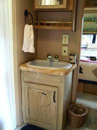 Rv Bathroom Remodeling Ideas Rv Bathroom Remodel Best Cool A Interior Modern Ideas Top Stealth