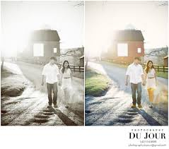 northern virginia wedding photographer t a save the date d c engagement photographer northern virginia