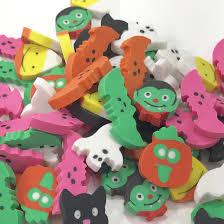 halloween bath bomb halloween soap topper bath cupcake u0026 bath bomb topper 3 4 100
