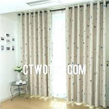 Nursery Curtains Next Blackout Curtains Nursery Nursery Blackout Curtains Baby Lovely