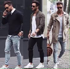 modern preppy style for men mens fashion street styles style pinterest men s fashion