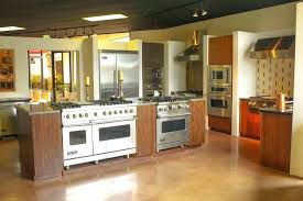 kitchen cabinets el paso kitchen cabinets el paso kitchen cabinets kitchen kitchen cabinets