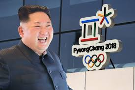 dog daycare floor plans kim jong un sparks olympic panic new york post