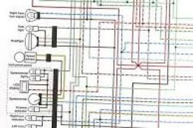 vespa wiring diagrams on vespa wiring diagram v5a3 vespa wiring