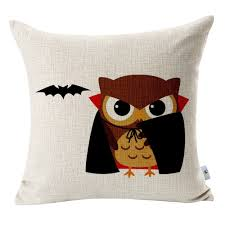 10 halloween pillows under 10 page 2 of 11 pickled barrel