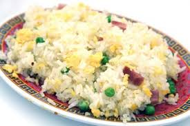 cuisiner le riz recette riz cantonais la recette la plus simple pour cuisiner du riz