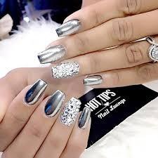 nail design center sã d 42 wonderful nail ideas all should try cool nail