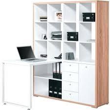 armoire bureau armoire bureau fermant a clac bureaucracy quizlet civilware co