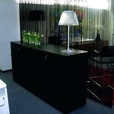 mobilier de bureau design haut de gamme mobilier bureau luxembourg bureau de direction luxe bureau