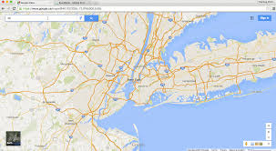 Google Maps Url Parameters How Can I Add My Maps To My App U2013 Eventmobi