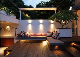 courtyard designs and outdoor living spaces 2 small backyard ideas creating outdoor living spaces with style