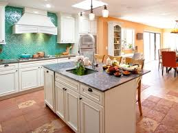 100 island for kitchen small kitchen with island design