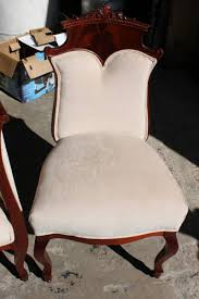Extraordinary Chair Upholstery Furniture Upholstery