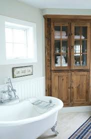 Cabinets For Bathrooms Corner Cabinets For Bathrooms Bthroom Spce Small Corner Bathroom