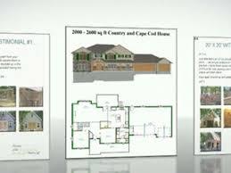 logan utah house plans and designs logan utah home design