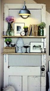 kitchen shelf decorating ideas 117 best creative shelving images on projects diy and
