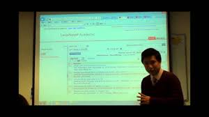 lexisnexis user guide lrc eresources workshop lexisnexis youtube