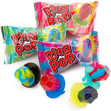where can i buy ring pops ring pop candywarehouse