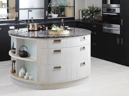ilots de cuisine ikea ikea cuisine ilot central la cuisine grise plutt oui ou plutt non